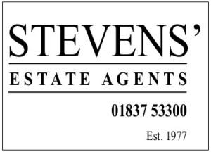 Image: Stevens sponsorship ad