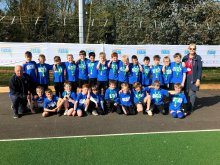 Image: St Andrew's XC squads county games 2019_1024_768