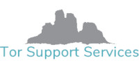 Tor Support Services logo