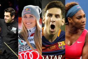 ocra sportsweek question of sport quiz