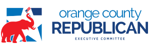 Orange County Republican Executive Committee