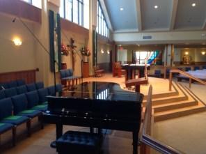 St. Anthony 3