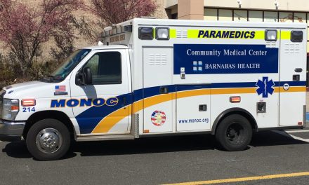 MONOC EMS to Disband and Shut Down