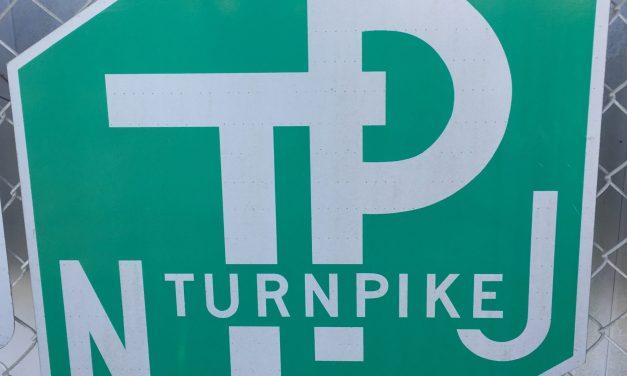 NJTP: Tow-truck Drama