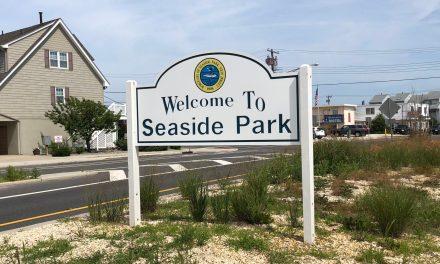 Kite Night Returns To Seaside Park For Summer 2019