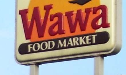 Lacey: Wawa (Laurel)- 4 males sleeping in a vehicle.