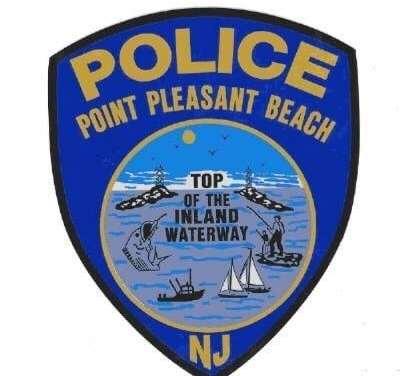 Point Pleasant Beach: 0 Block of Niblick- 10-88.