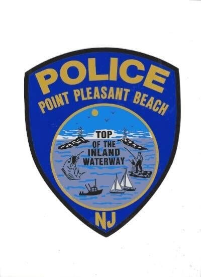 Point Pleasant Beach: 0 Block of Niblick- 10-88.