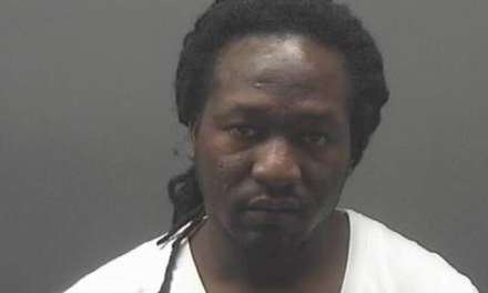 Long Branch: Man Wanted for animal cruelty charges.