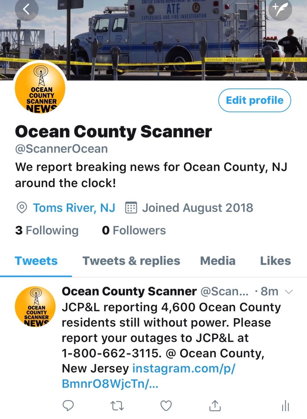 ocean county nj news
