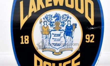 Lakewood: Elevator Entrapment – 3rd Floor