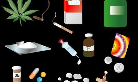 Berkeley: 200 Block of Central- Overdose.