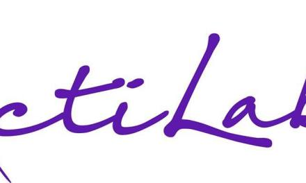 Tonight's Sponsor: Acti-Labs Skincare!
