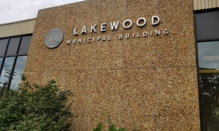 Lakewood: Good Morning ICE Warrants