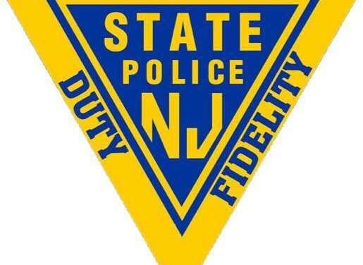 Toms River: DWI Checkpoint Results!