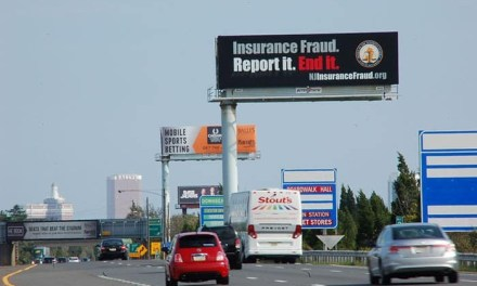 NJ Residents Urged To Report Insurance Fraud