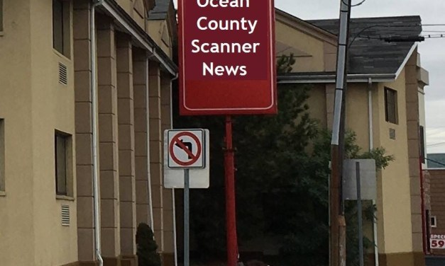 New Hanover: Red Carpet Inn- Unconscious Intoxicated.