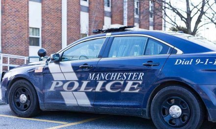 MANCHESTER: Three Arrested In Possession Of Drugs Near Pine Lake Park