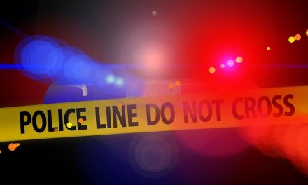 Ocean County Authorities Say Police Involved Shooting Justified