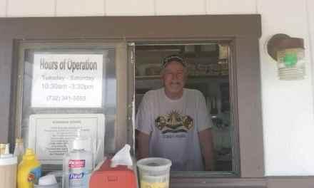 BEACHWOOD: Wunder Wiener's LaCrosse Plans On Reopening Next Year