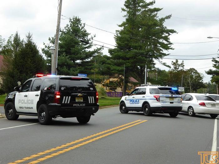 LAKEWOOD: Sunday Crash Still Under Investigation