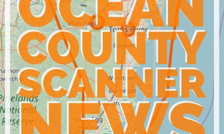 Coming Soon: Ocean County Community News