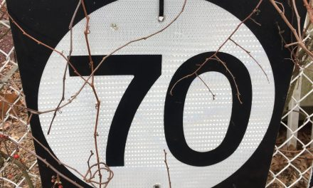 LAKEHURST: NJ 70 @ CR547- Signal Out