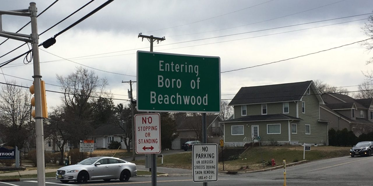 Beachwood: Assault
