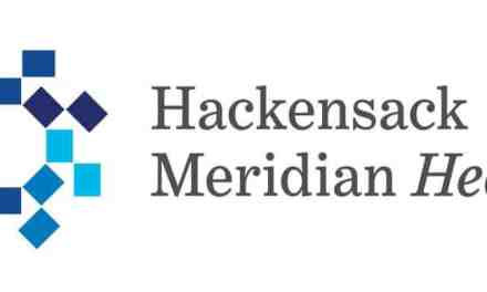 Hackensack Meridian Health Waives Fees For Furloughed Federal Employees