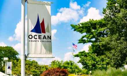 OCC Signs Dual Admission and Transfer Agreement