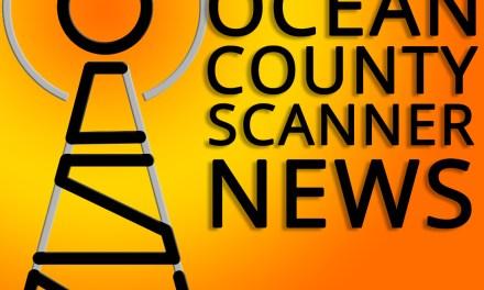 Ocean County Scanner News: Join the Winning Team!