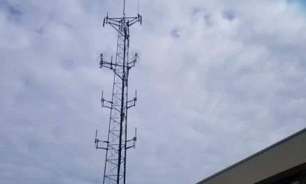 Don't Get Scammed When You Buy an Antenna For Cord Cutting