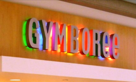Gymboree Will Shut Its Doors After Turnaround Plan Collapses