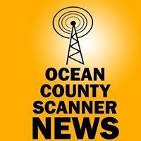 Ocean Gate: Odor Investigation