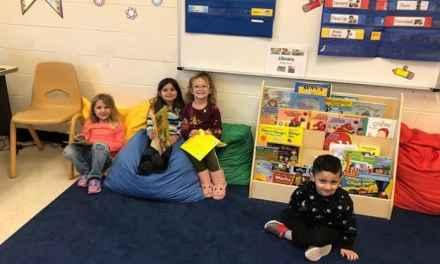 BARNEGAT: Free, Full-Day Preschool Benefiting Township Kids