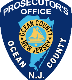 "OCPO LAUNCHES ""LOVE THY NEIGHBOR: THERE IS NO ROOM FOR HATE IN OCEAN COUNTY"""
