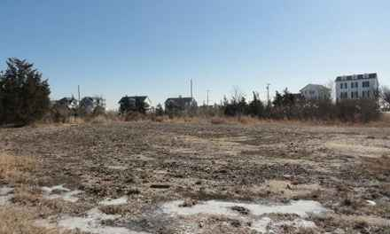 Open Space Purchased In Berkeley, Manchester, And Ocean Gate