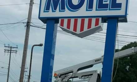 TR: Shithole Motel Possibly Shut Down