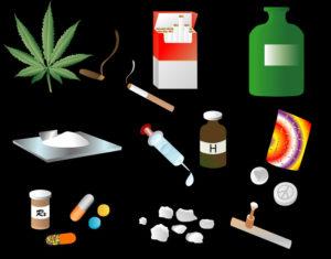 BRICK: Overdose