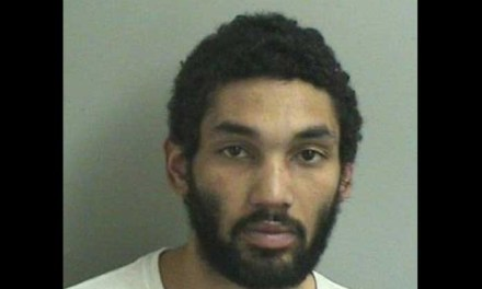 TR: Pair Arrested For Stealing Lottery Tickets, Cigarettes