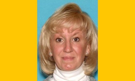 PINE BEACH: Former PTO President Charged With Theft