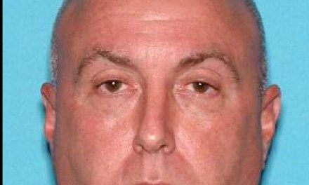 SANDY CONTRACTOR SENTENCED FOR THEFT
