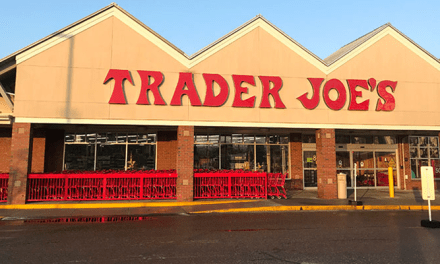 No, Trader Joe's is not Coming to Brick