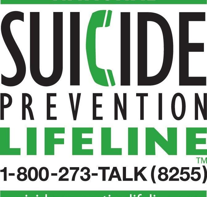 BEACHWOOD: Suicidal Party