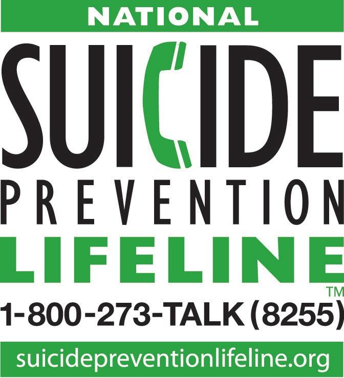 national-suicide-hotline