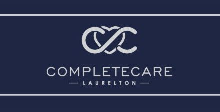 BRICK: Grand Reopening of Complete Care Laurelton