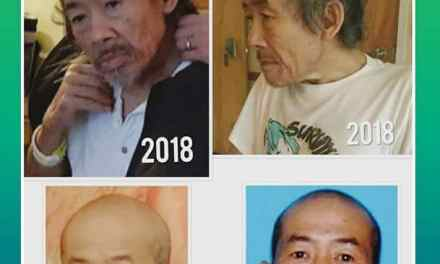 STAFFORD: Bu Quach Still Missing- 6 Months Later