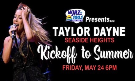 SSH: Kickoff to Summer Concert- Featuring Taylor Dayne