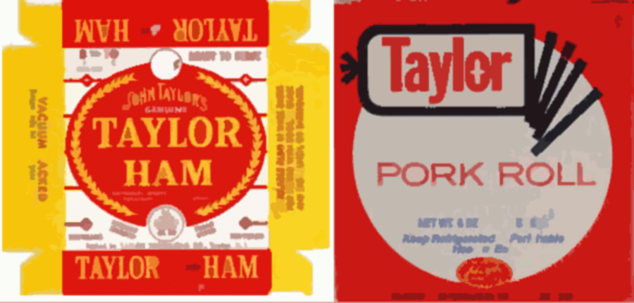 Pork Roll or Taylor Ham: Which is it? Let us hear from you !!