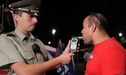 NJ cop's .36% DWI arrest kept quiet for a year